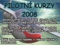 200710031153_plakat_nabor_na_web
