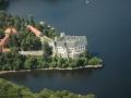 200801232015_hrad-orlik