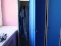 200905151022_27-04-2009_028
