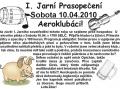 201003242118_prase_jaro_2010