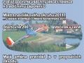 201110131917_cundr_11_pozvanka