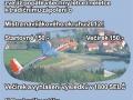 201209232201_cundr_10_pozvanka