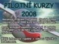 n200710031153_plakat_nabor_na_web