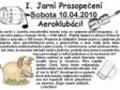 n201003242118_prase_jaro_2010