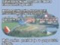 n201110131917_cundr_11_pozvanka