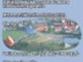 n201209232201_cundr_10_pozvanka